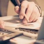 Investir dans une SCI – Avantages et Inconvénients