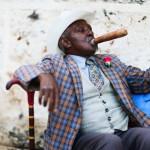 Se construire un patrimoine : immobilier VS cigarette