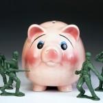 Faites la guerre à vos livrets et comptes d'épargne !