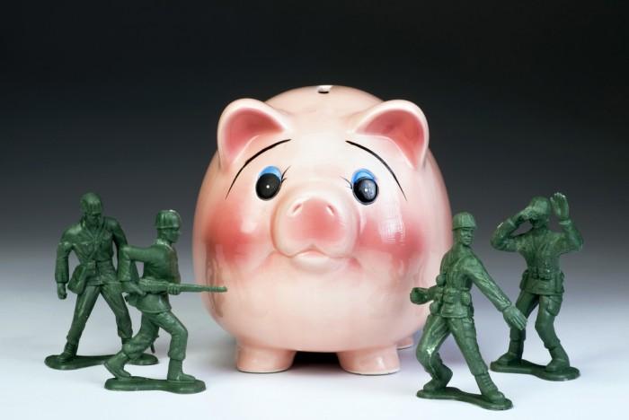 Immobilier, épargne, investissement immobilier locatif