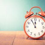 Comprendre l'investissement immobilier locatif en 5 min