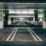 Investir dans un parking ou dans un garage, est-ce une bonne idée ?