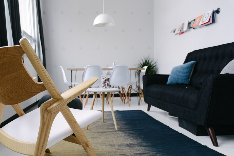 Investir immobilier locatif - studio