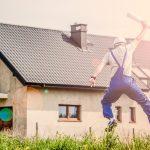 Les étapes pour faire construire la maison de ses rêves