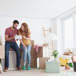 Renseignez vous sur votre futur logement avant d'emménager !