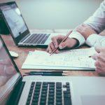 Offre de stage – Business Developer