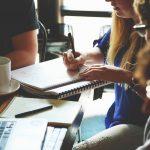 Dividom, à la recherche d'un(e) stagiaire en Webmarketing