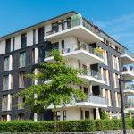 Achat appartement neuf : pour un choix judicieux