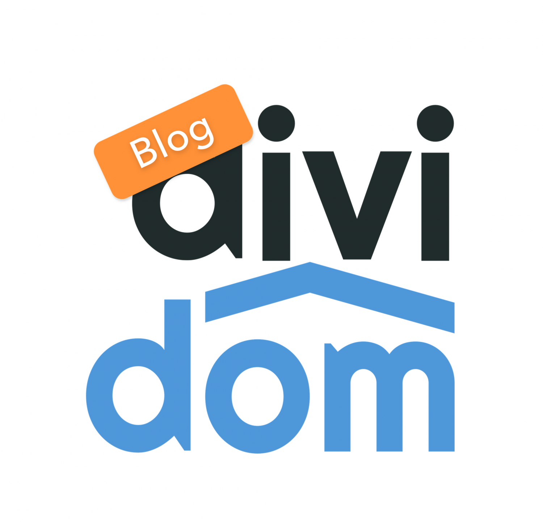 Le Blog de Dividom