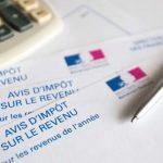 Fiscalité : le prélèvement de l'impôt à la source est reporté à janvier 2019