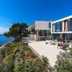 Immobilier : Avez-vous pensé à investir à l'étranger ?