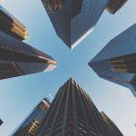 Immobilier : les nouveautés de la Loi Pinel 2018