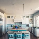 Pourquoi investir dans un logement neuf en VEFA ?
