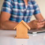 3 choses à vérifier avant d'investir dans un bien immobilier