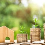 Investir dans l'immobilier locatif en restant locataire: c'est possible!