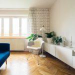 Pourquoi investir dans le locatif meublé?