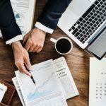 Marché immobilier 2019 : quelles perspectives pour cette nouvelle année ?