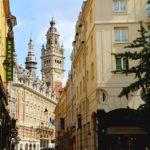 Pourquoi investir à Lille ?