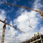 La Société Civile de Construction Vente : mode d'emploi