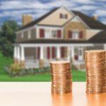 Comment payer moins d'impôts avec l'investissement locatif ?